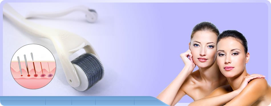 Roller Cliniccare